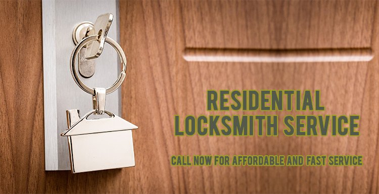 Master Locksmith Store Atlanta, GA 404-479-7531